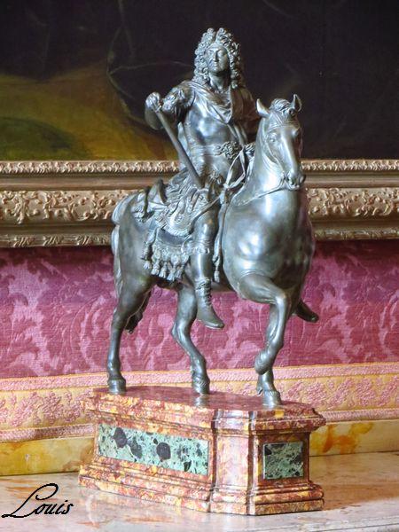 Journées européennes du patrimoine 2014 Img_6834