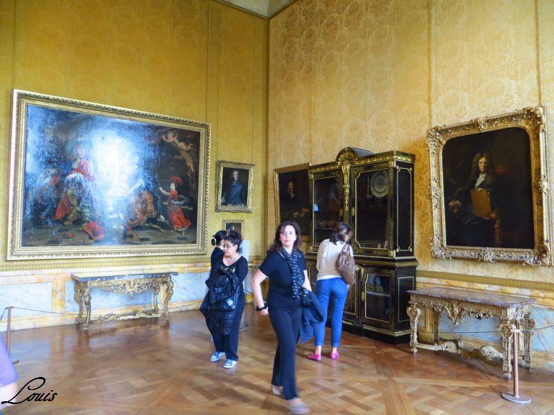 Journées européennes du patrimoine 2014 Img_6836