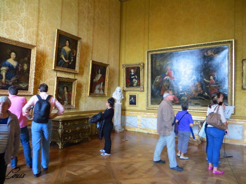 Journées européennes du patrimoine 2014 Img_6837