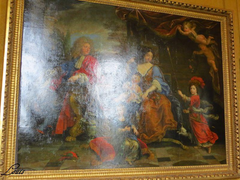 Journées européennes du patrimoine 2014 Img_6838