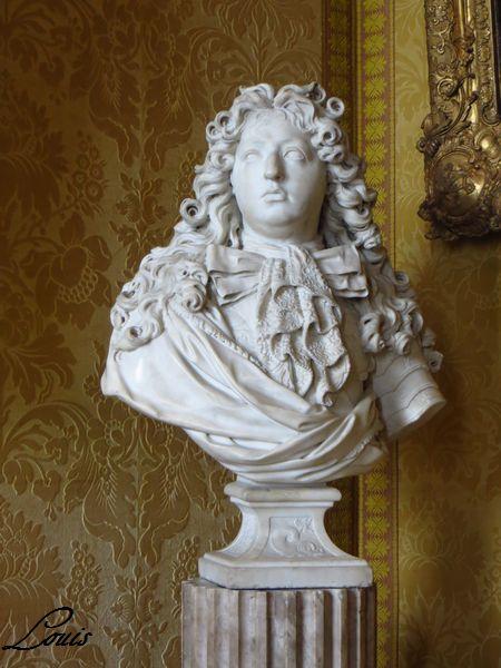 Journées européennes du patrimoine 2014 Img_6841