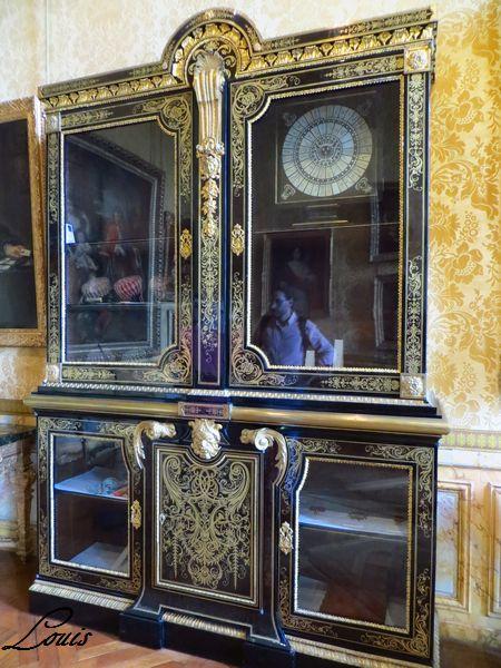 Journées européennes du patrimoine 2014 Img_6845