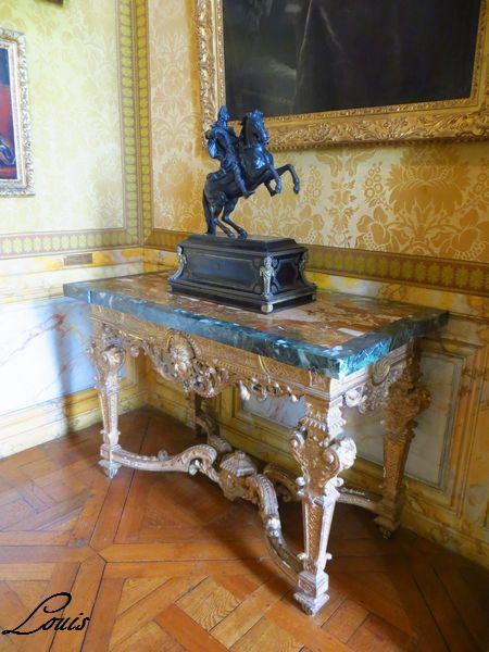 Journées européennes du patrimoine 2014 Img_6846