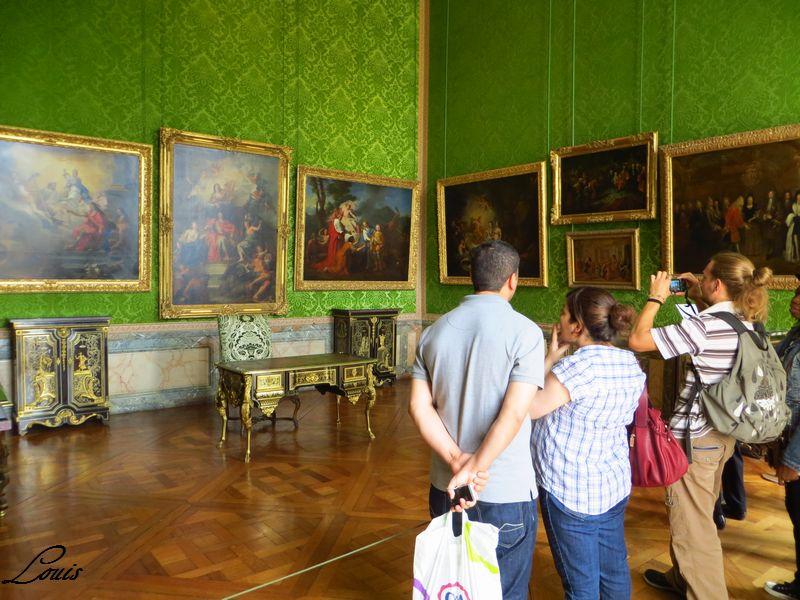 Journées européennes du patrimoine 2014 Img_6848