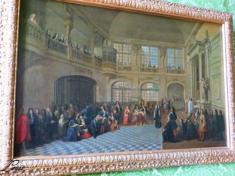 Journées européennes du patrimoine 2014 Img_6850