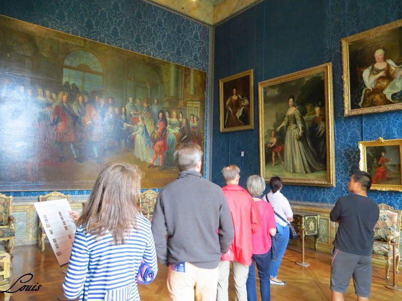 Journées européennes du patrimoine 2014 Img_6859