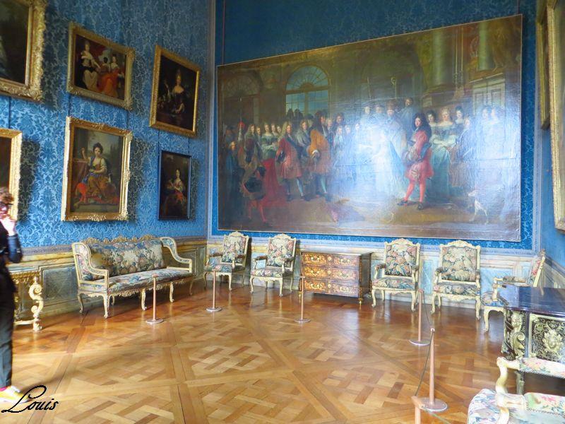 Journées européennes du patrimoine 2014 Img_6860
