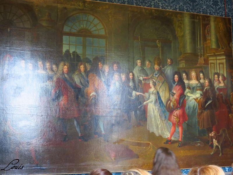 Journées européennes du patrimoine 2014 Img_6870