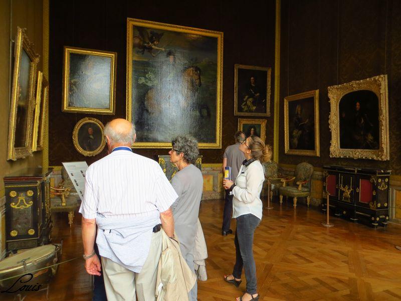 Journées européennes du patrimoine 2014 Img_6871