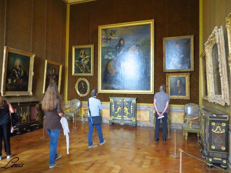 Journées européennes du patrimoine 2014 Img_6872