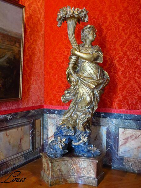 Journées européennes du patrimoine 2014 Img_6884