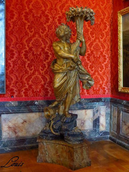 Journées européennes du patrimoine 2014 Img_6887