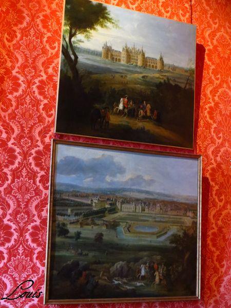 Journées européennes du patrimoine 2014 Img_6911