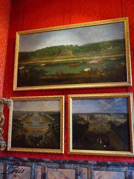 Journées européennes du patrimoine 2014 Img_6912