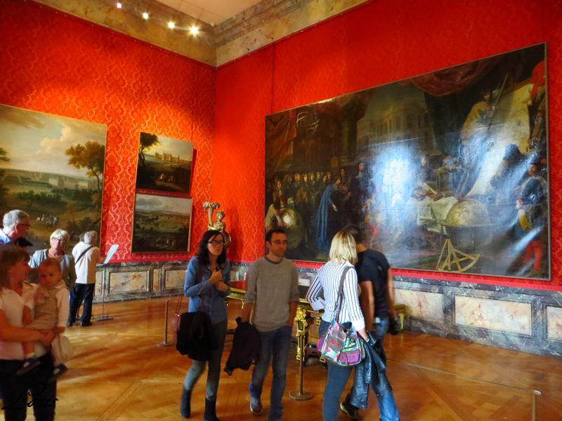 Journées européennes du patrimoine 2014 Img_6913