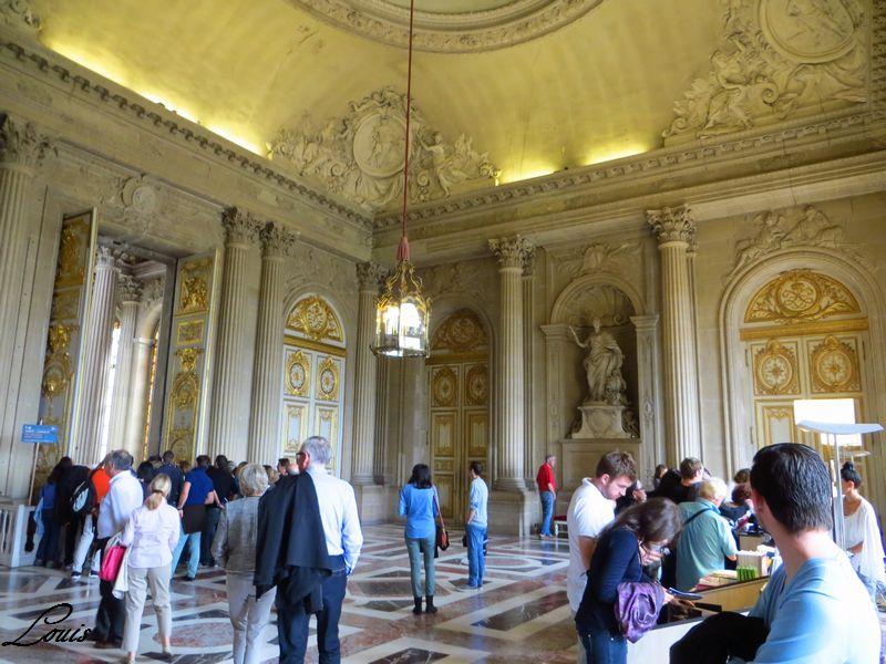Journées européennes du patrimoine 2014 Img_6914