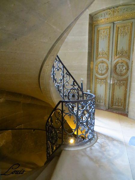 Journées européennes du patrimoine 2014 Img_6916