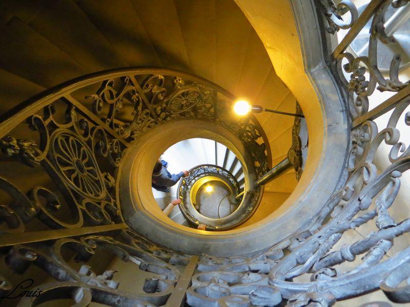 Journées européennes du patrimoine 2014 Img_6917
