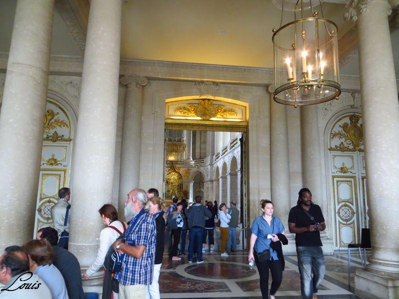Journées européennes du patrimoine 2014 Img_6919