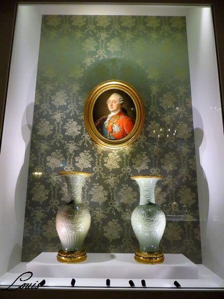 tabouret aumont - La Chine à Versailles, art & diplomatie au XVIIIe siècle - Page 3 Img_7436