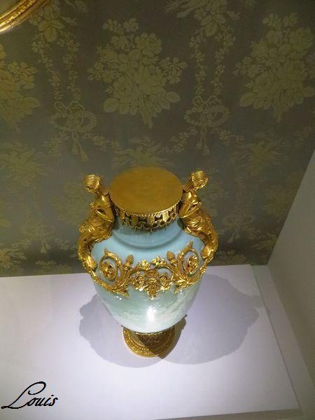 tabouret aumont - La Chine à Versailles, art & diplomatie au XVIIIe siècle - Page 3 Img_7514