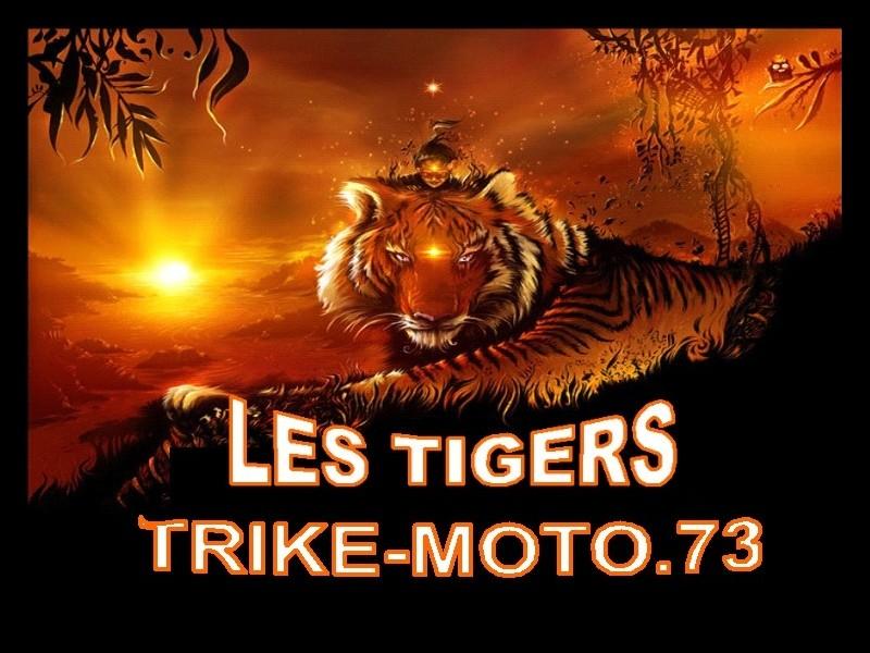 trikes-motos73