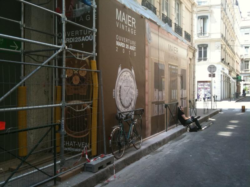 Nouvelle boutique sur Lyon : Maier Vintage Img_0013