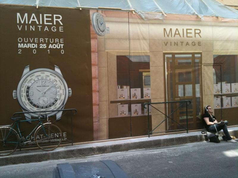 Nouvelle boutique sur Lyon : Maier Vintage Img_0014