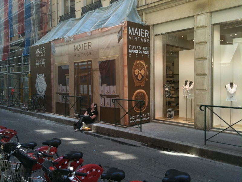 Nouvelle boutique sur Lyon : Maier Vintage Img_0015
