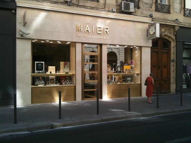 Nouvelle boutique sur Lyon : Maier Vintage Img_0027