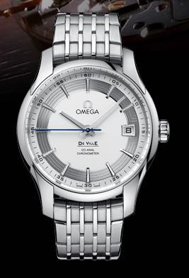 Remerciements et Projet de cadeau : votre avis Omega10