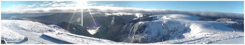 Coupe des Vosges de Snowkite Re-pos10