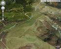 SPOT DU KASTELBERG : mto - web cam - infos Map_3d10