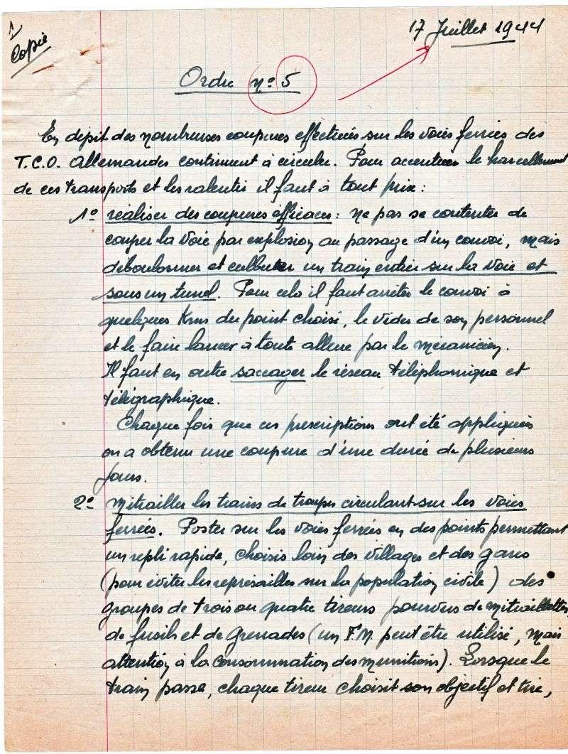 Mon Grand-Père : Joannès CELLARD Attent10