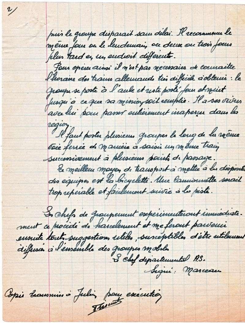 Mon Grand-Père : Joannès CELLARD Attent11