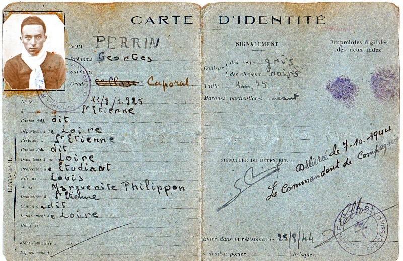 Mon Grand-Père : Joannès CELLARD Carte_38