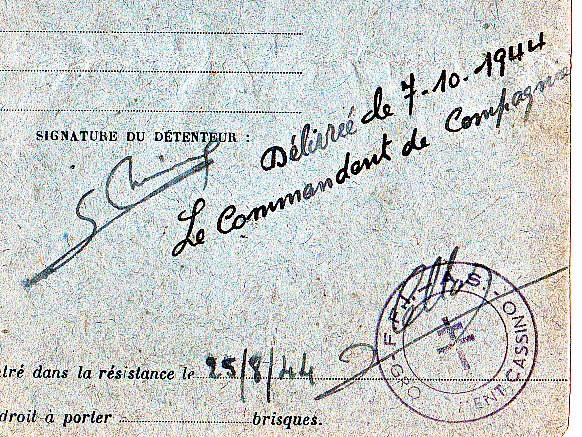 Mon Grand-Père : Joannès CELLARD Carte_39