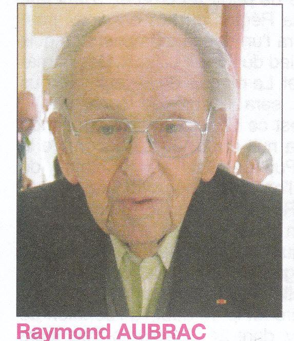 Raymond AUBRAC  Img45