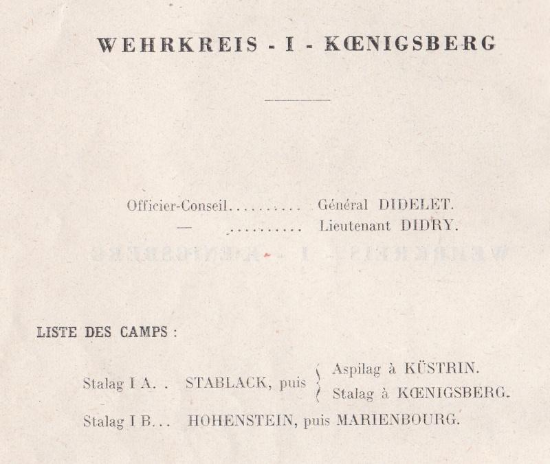 Camps de Prisonniers de Guerre (doc 5è Bureau) Img_0151
