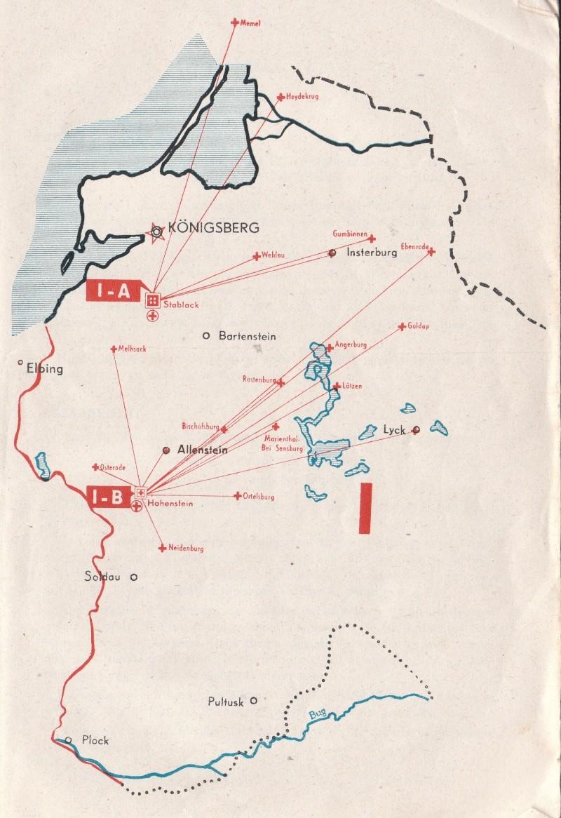Camps de Prisonniers de Guerre (doc 5è Bureau) Img_0152