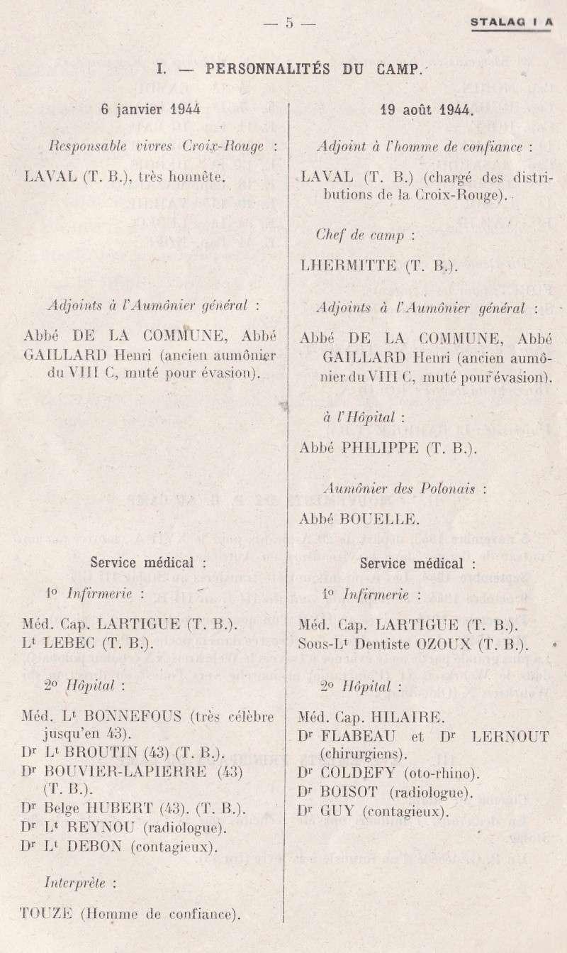 Camps de Prisonniers de Guerre (doc 5è Bureau) Img_0157