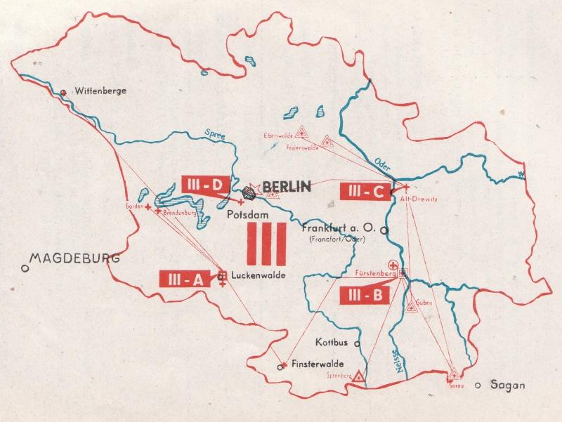 Camps de Prisonniers de Guerre (doc 5è Bureau) Img_0160
