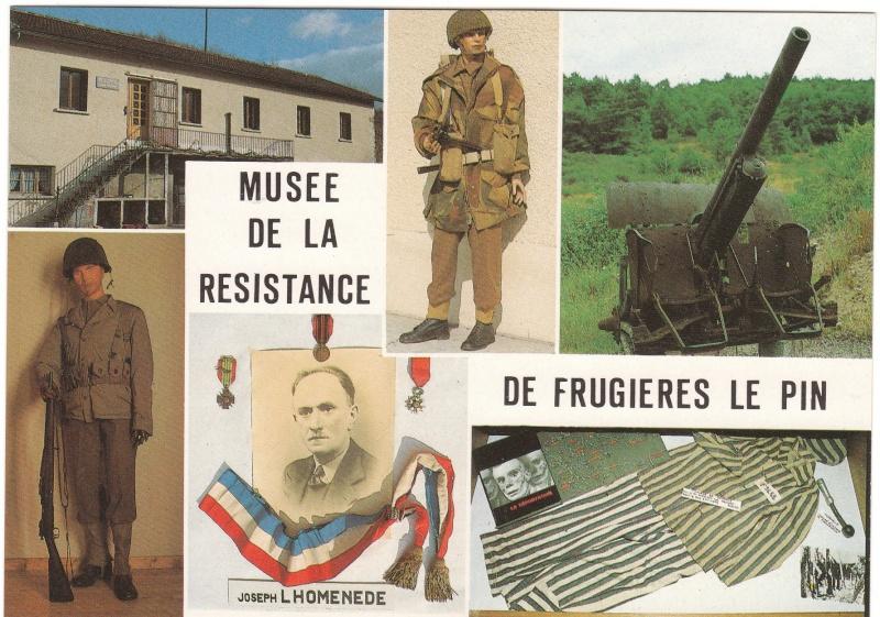 Musée Joseph LHOMENEDE de Frugiére le Pin (43) Img_0179