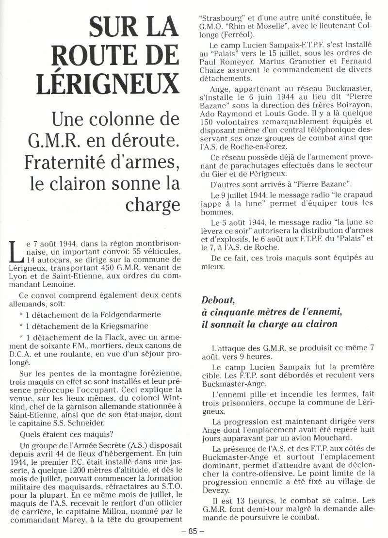 Mon Grand-Père : Joannès CELLARD Img_0335