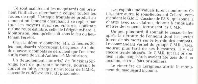 Mon Grand-Père : Joannès CELLARD Img_0336