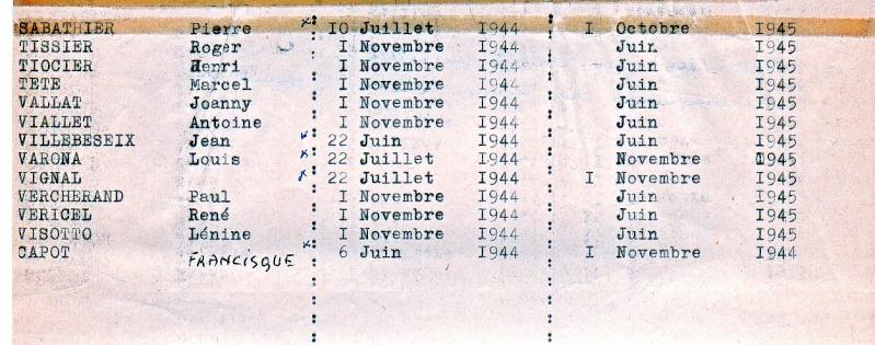 Mon Grand-Père : Joannès CELLARD Liste_13