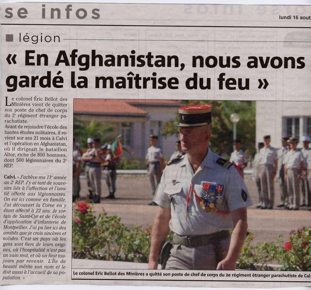PASSATION DE COMMANDEMENT  CHEFS DE CORPS  2 REP 2010 - Page 2 File0514