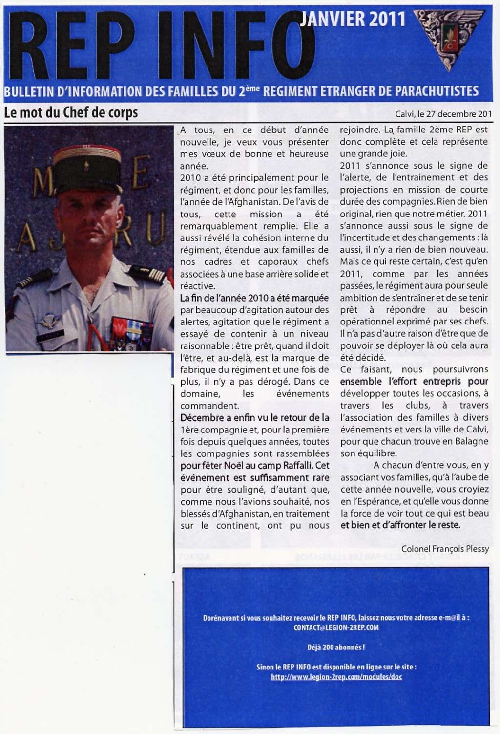 REP INFO JANVIER 2011 LEGION ETRANGERE File0519
