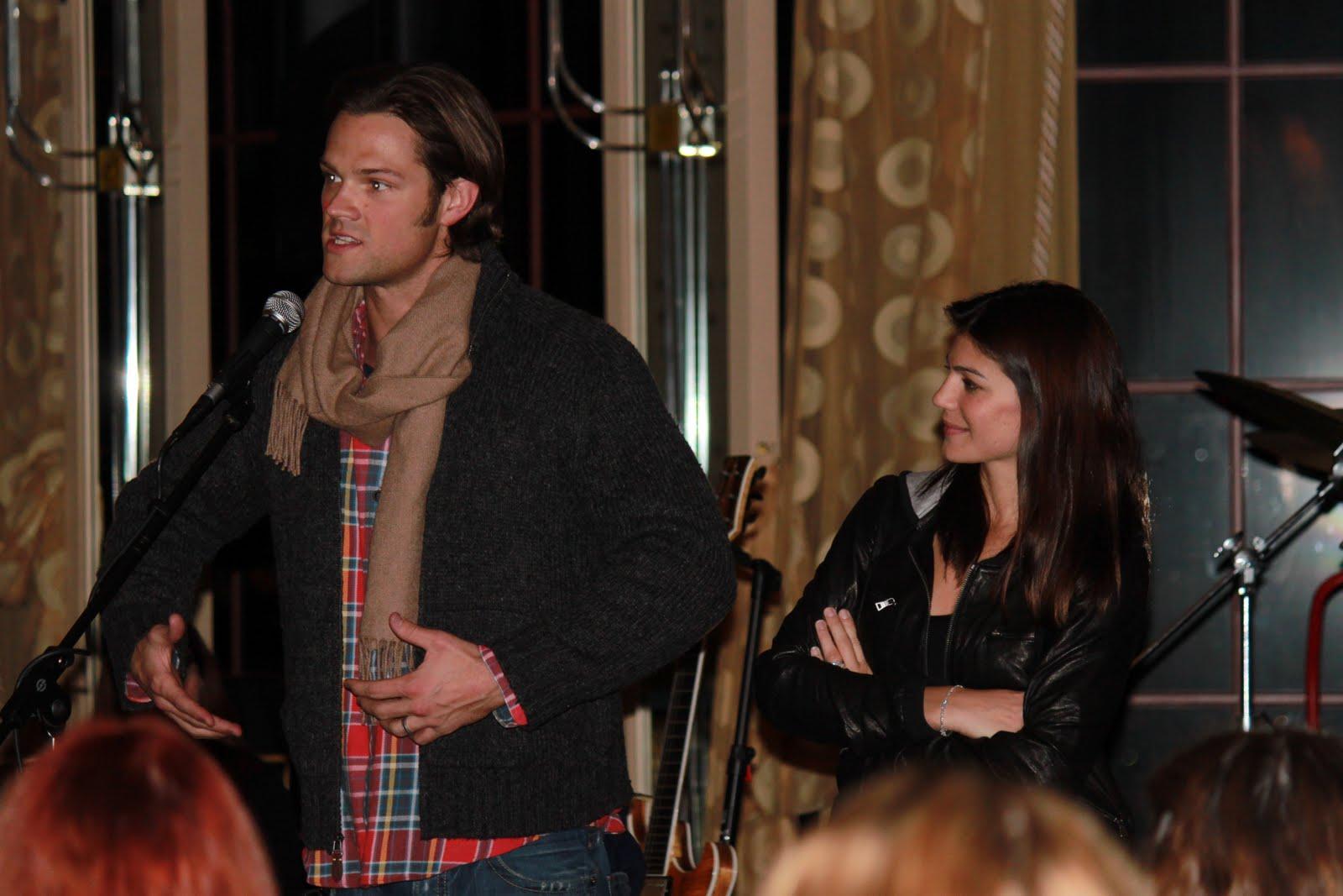 Jared et Gen #4  + Thomas et Shepherd 58910