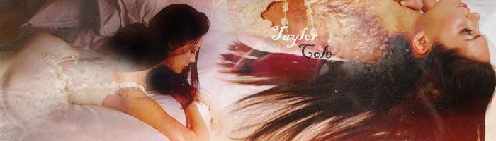 Lexounette's masterpieces #5 Taylor15